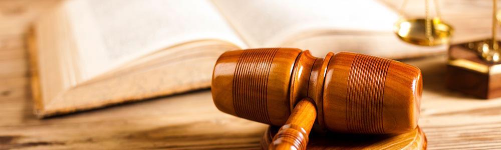 子どものケアに関するハワイ州の法律について