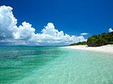 ワイマナロビーチに変更